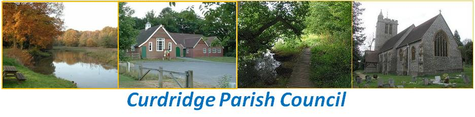 Curdridge Parish Council